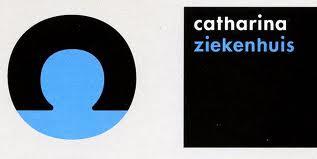 Logo Catharina zhs