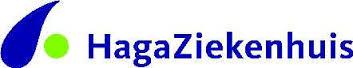 Logo Haga ziekenhuis Den Haag